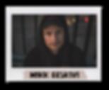 Mikk Polaroid New.png