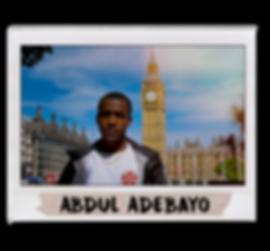 Abdul-01.png