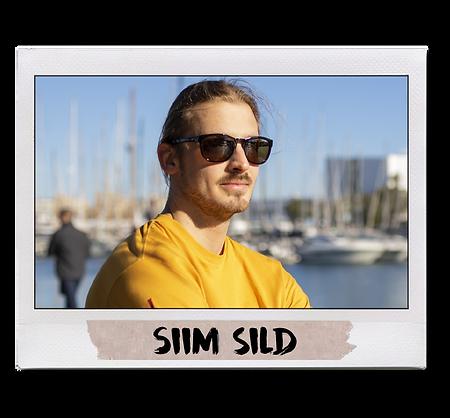 Siim-01.png