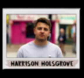 Harrison-01.png