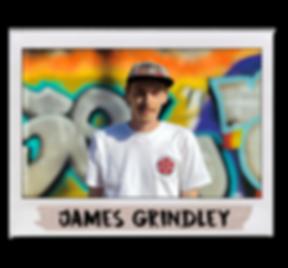 James-01.png