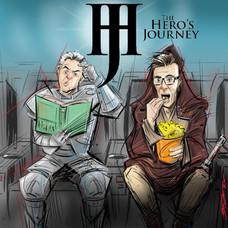 Heros Journey.jpg
