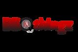 bbqt logo square.png