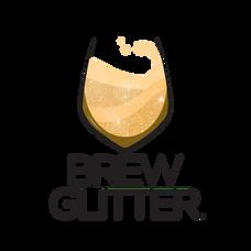 Brew_Glitter_Logo_PNG_1200x630.png