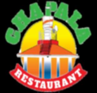 Origig Logo Trans.png