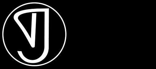 TJ Logo w Signature.png