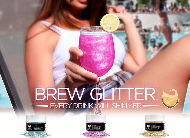 Brew Glitter Card.jpg