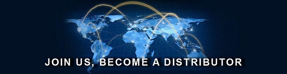 Join us become a distributor.jpg