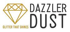Dazzle Dust.jpg