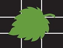 GAB ENV Logo Leaf.png