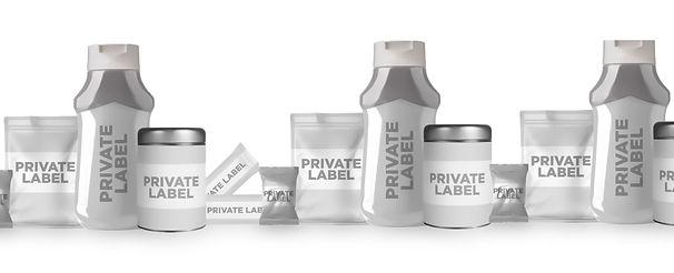 Private Label Banner.jpg