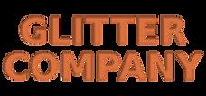 Glitter Company Card Logo.png