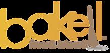 bakell-llc_myshopify_com_logo.png