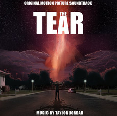 The Tear Square OST.jpg