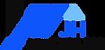 Logo Modern Blue.png