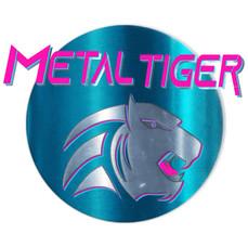 Metal Tiger Badge Logo New.jpg