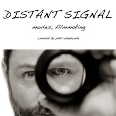 Distant Signal.jpg