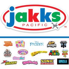 Jacks Pacific.jpg
