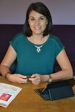 Amélie Delmas.png