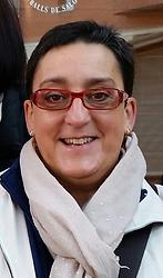 Amaya Legros.png