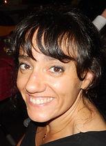 Vanessa Da Rocha.jpg