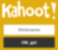 image 3 kahoot.png