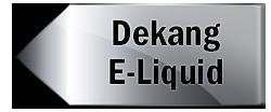 Dekang e-liquid