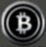 Buy e-liquid and e-cigs with Bitcoin