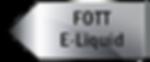 FOTT e-liquid