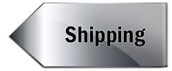 E-liquid shipping information