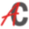 Argan Cosmetics logo