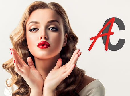 Argan Cosmetics