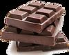 DEKANG CHOCOLATE ELIQUID