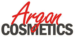 Argan Cosmetics