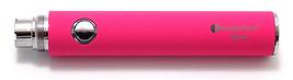 Pink Kangertech Battery