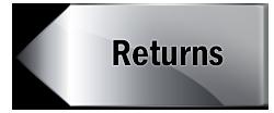 Returns policy - e-liquid and e-cigs