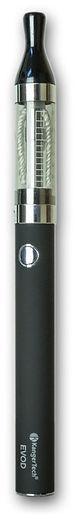 Kangertech Evod battery