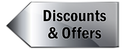E-liquid - discounts and offers