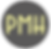 PMH modern logo.png