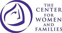 CWF_logo.jpg
