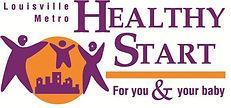 healthystart_logo_hi_rescolor.jpg