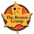 The-Brown-Group-Lrg.png