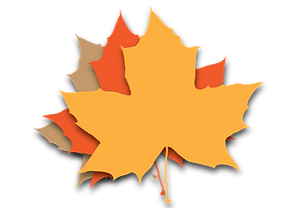 TheBrown-Group-Leaves_edited.png