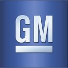 Greenlight And Einhorn Are Right About General Motors