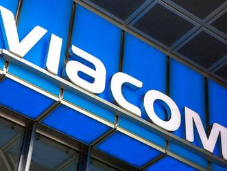 Seven Corners Issues Long Thesis on Viacom (VIAB)