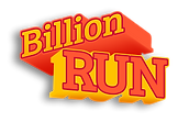 logo-billion-home.png
