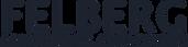 logo-felberg.png