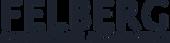 img-logo-home.png