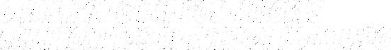 txt-header-ffc.png