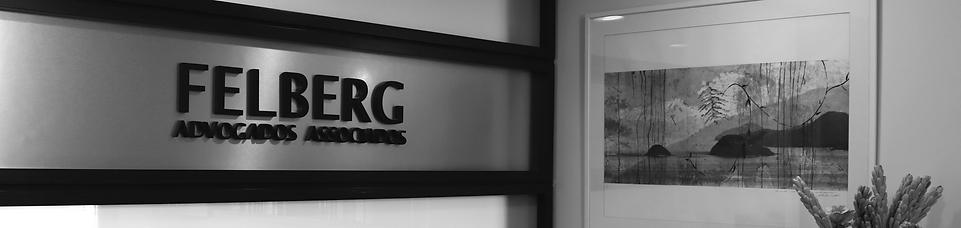 felberg-office-adv.png